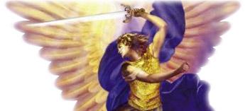 angelinspir
