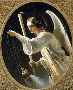 angel146.jpg