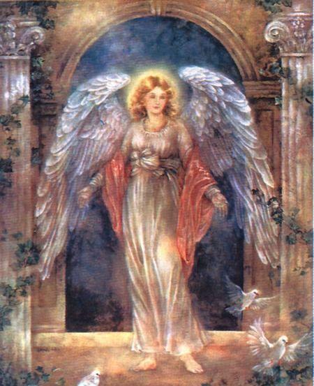 angel50.jpg