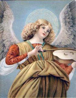 angel73.jpg