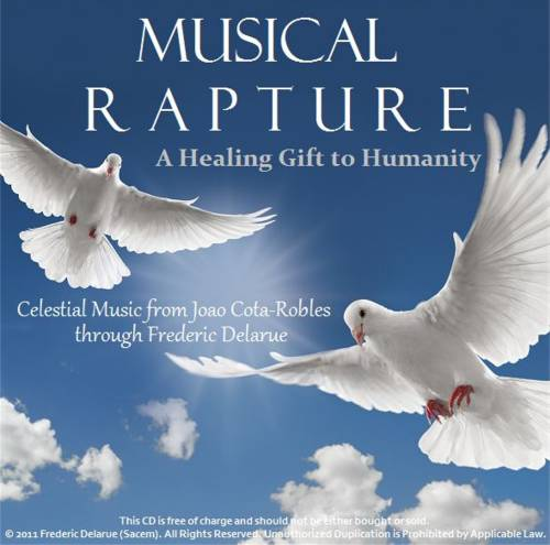 musical_rapture_cover_cd.jpg